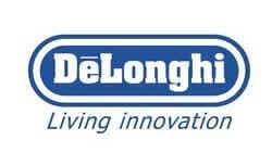 assistência técnica delonghi